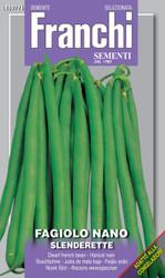 Bean Slenderette (59-76)