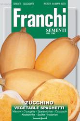 Spaghetti Squash  (146-53)
