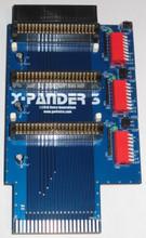 X-Pander 3