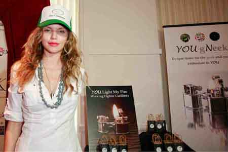 AnnaLynne McCord at YOU gNeek.jpg
