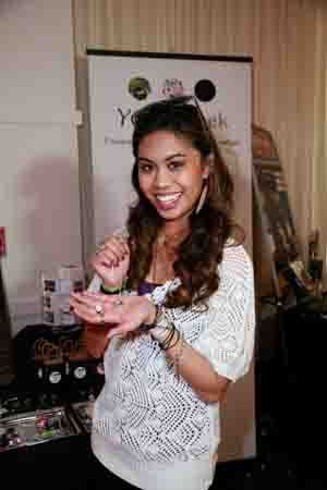 Ashley Argota p2-199.jpg