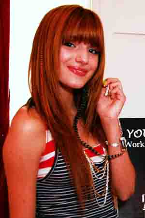 Bella Thorne p1-583.jpg