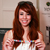 Jillian Rose Reed thumb.jpg
