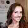 Lexi Ainsworth p2-220 thumb.jpg