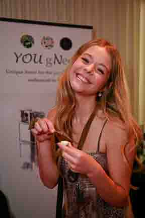 Sasha Pieterse 1 low res p1-31.jpg