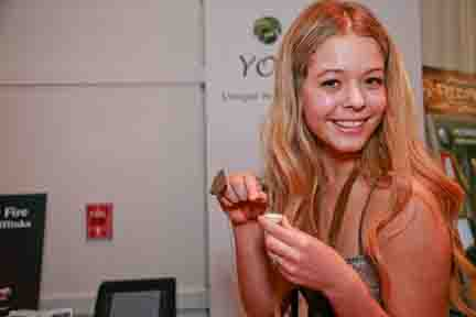 Sasha Pieterse 3 low res p1-32.jpg