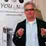 Tony Denison p1-483 thumb.jpg