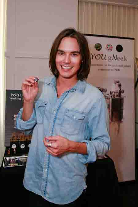 Tyler Blackburn low res 2.jpg