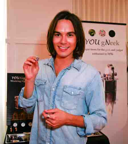 Tyler Blackburn low res.jpg