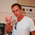 William Fichtner thumb.jpg
