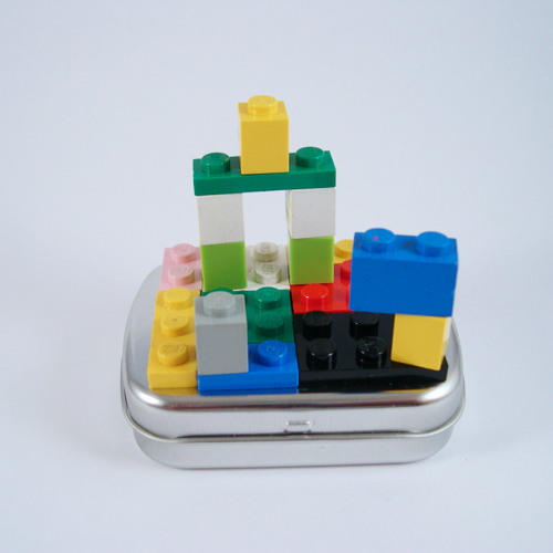 build-on-top-web.jpg