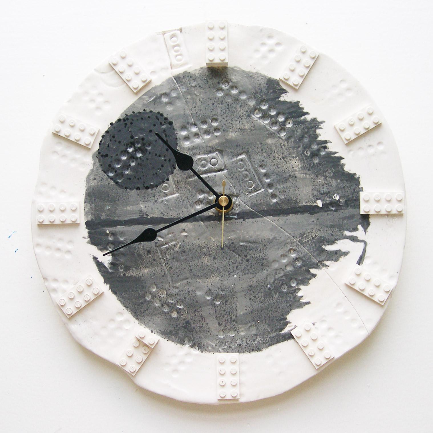 cam-clock-6-web.jpg