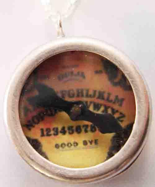 ouija compass low for web.jpg