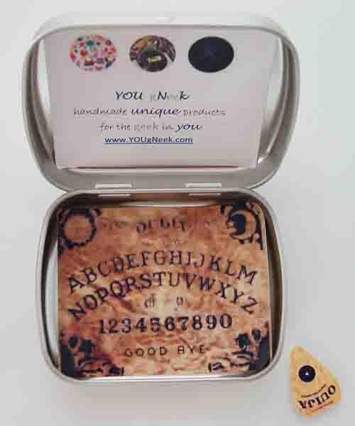ouija gift tin low for web.jpg