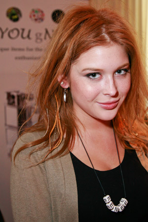 renee-olstead-p2-37.jpg