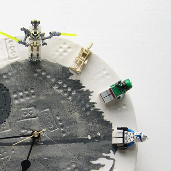 sons-clock-closeup-web.jpg