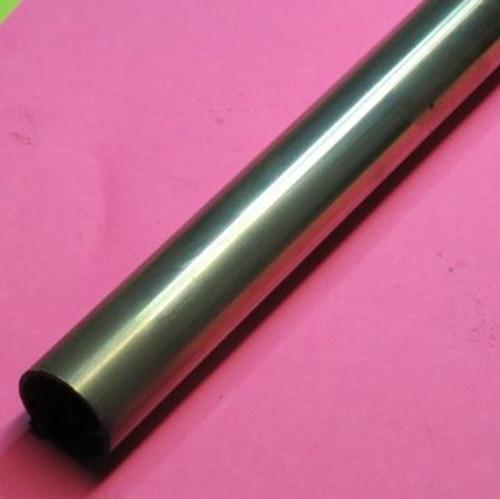 Leaded Bright Mild Steel S12L14 Round