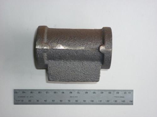 A10 Cylinder CI.
