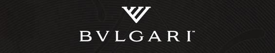 bvlgari-logo.jpg