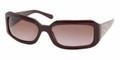 Chanel 5142  Sunglasses 10683L