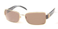 Chanel 4152  Sunglasses 13473