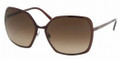 Chanel 4176  Sunglasses 2963B