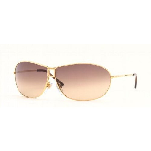 bvlgari bv553 sunglasses 101 13 elite eyewear studio