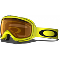 Oakley Elevate Snow Goggle 7023 57-200 Canary