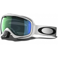 Oakley Elevate Snow Goggle 7023 57-274 Polished White