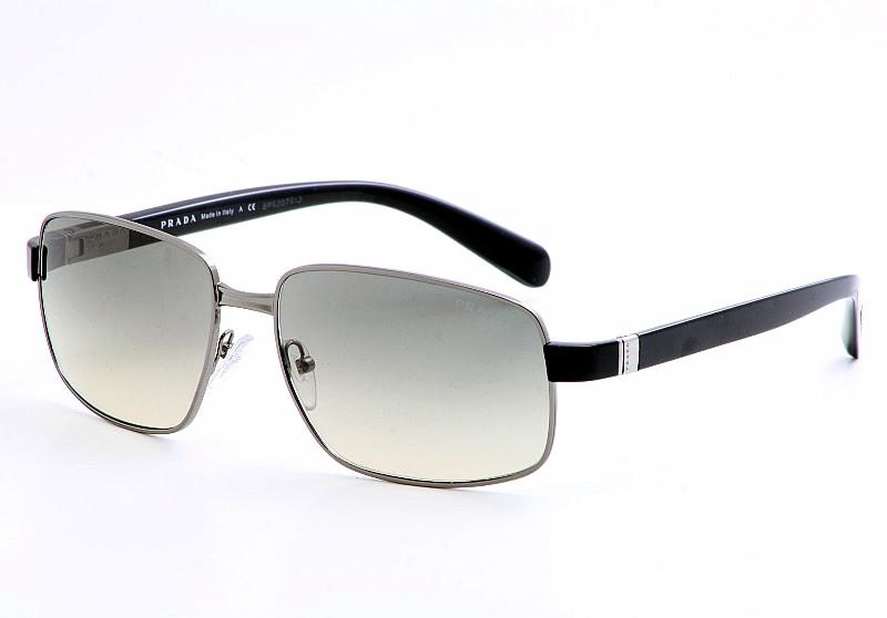 prada pr52ns sunglasses 5av3m1 elite eyewear studio