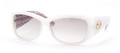 Gucci 2953/S Sunglasses 0HAPS0 WHITE (5713)