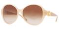 Versace Sunglasses VE 4261 503913 Opal Beige 58-16-135