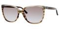 Gucci 3502/S Sunglasses 0R4ENE Brown Azure Havana  (5717)