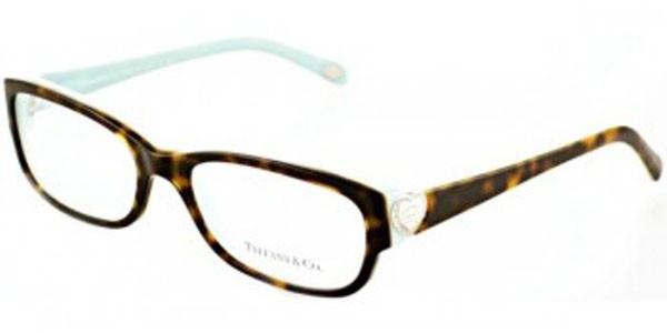 Tiffany Co Rimless Eyeglasses   SEMA Data Co-op