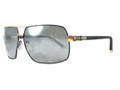 Affliction MAC Sunglasses AGBG