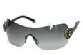 Affliction GRIFFIN Sunglasses BBG