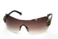 Affliction GRIFFIN Sunglasses BGB