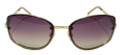 Chanel 4123B  Sunglasses 12513