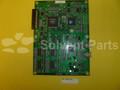 Firewire board 1394 Mimaki