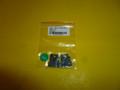 Wiper original for Mutoh RJ8000/8100/RH II