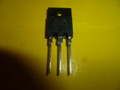 Fuse A1746 for Roland main boards