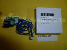 sensor encoder board for XC/XJ Roland