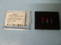 Blade for Roland 45 degree x 3pcs