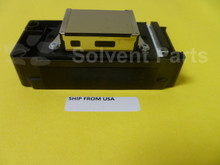Epson DX5  for Mutoh Printers