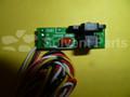 PF Sensor for MUTOH VJ 1604