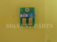 Mimaki ES3 Permanent Chips