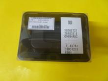 Roland VS Series DX6 solvent printhead