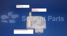 Damper for Epson 9800/7800/4800/1800