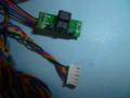 Encoder Strip Sensor(raster sensor)/Infiniti