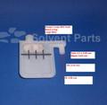 Damper for Mutoh ValueJet 1604/1604/2606